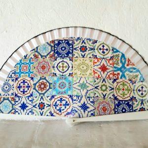 148 Granada
